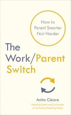 Work/Parent Switch