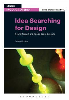 Idea searching for design