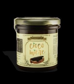 Cioco miere 200g