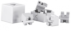 Prespapier cu puzzel 3D -  Manager