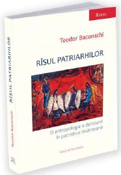 Risul patriarhilor