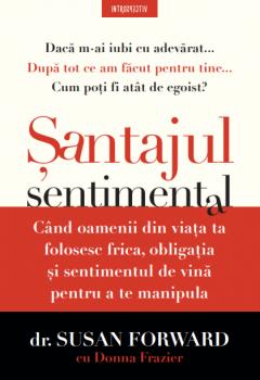 Santajul sentimental