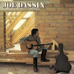 Joe Dassin - Vinyl