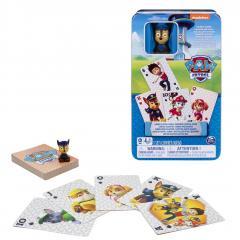Carti de joc - Paw Patrol Jumbo