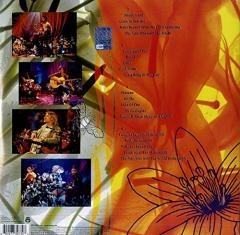 MTV Unplugged In New York - Vinyl