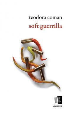 Soft Guerrilla