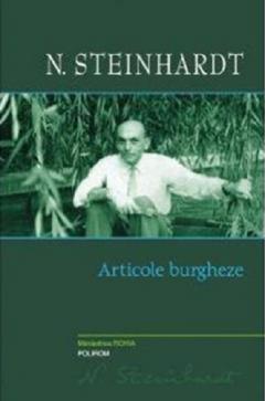 Articole Burgheze