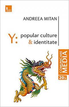 Y - Popular Culture. Identitate