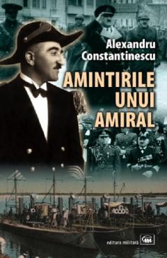 Amintirile unui amiral
