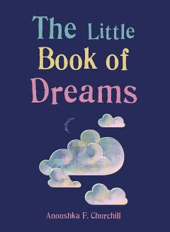 Little Book of Dreams