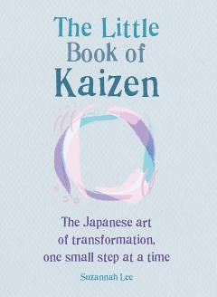 Little Book of Kaizen