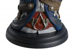 Figurina - Assassins Creed, Connor Kenway