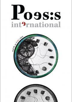 Revista Poesis International - nr. 2 (24) / 2019