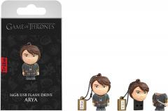 Memory Stick 16 GB - Game of Thrones Aria