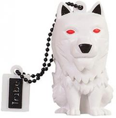 Memory Stick 16 GB - Game of Thrones Direwolf