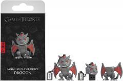 Memory Stick 16 GB - Game of Thrones Drogon