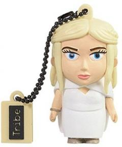 Memory Stick 16 GB - Game of Thrones Daenerys