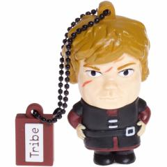 Memory Stick 16 GB - Game of Thrones Tyrion