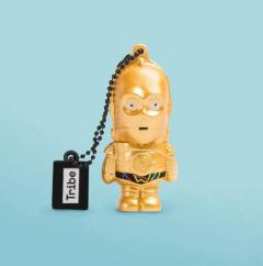 Memory Stick 16 GB - Star Wars C-3PO
