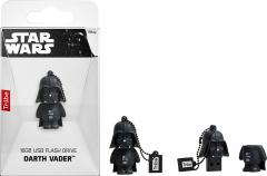Memory Stick 16 GB - Star Wars Darth Vader