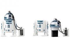 Memory Stick 16 GB - Star Wars R2-D2