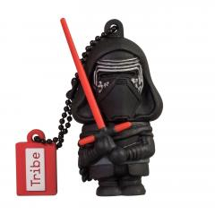 Memory Stick 16 GB - Star Wars Kylo Ren