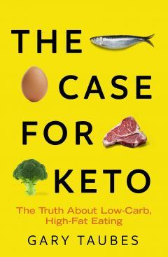Case for Keto