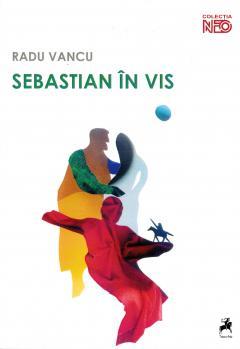 Sebastian in vis