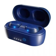 Casti - Sesh Indigo Blue
