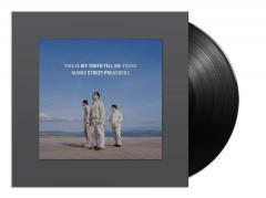 This is my truth tell me yours - Vinyl