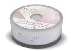 Lumanare parfumata - Guardian Angel Special Edition
