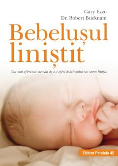 Bebelusul linistit
