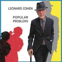 Popular Problems - RV
