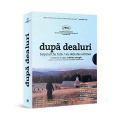 Dupa Dealuri. Deluxe Edition