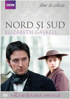 Nord si Sud / North & South