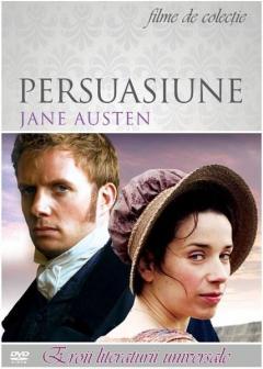 Persuasiune / Persuasion