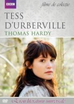 Tess D'Urberville / Tess of the D'Urbervilles