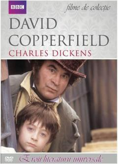 David Copperfield / David Copperfield