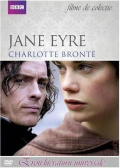 Jane Eyre / Jane Eyre