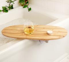 Tavita pentru baie - Sidekick Bath Tray