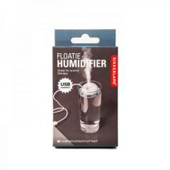 Umidificator portabil - Floatie Humidifier - White