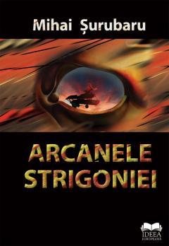 Arcanele Strigoniei