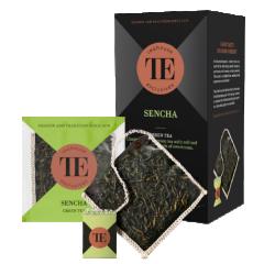 Ceai - Sencha