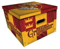 Cutie - Harry Potter - Gryffindor