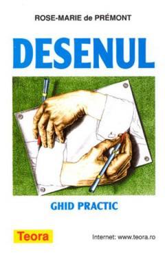 Desenul - ghid practic