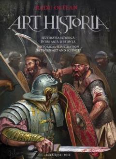 Art Historia
