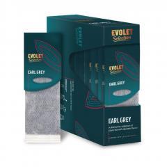 Ceai - Earl Grey