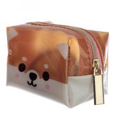 Kit de calatorie pentru urgente - Cutiemals Shiba Inu Dog