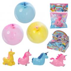 Balon - Unicorn