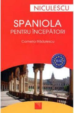 Spaniola pentru incepatori